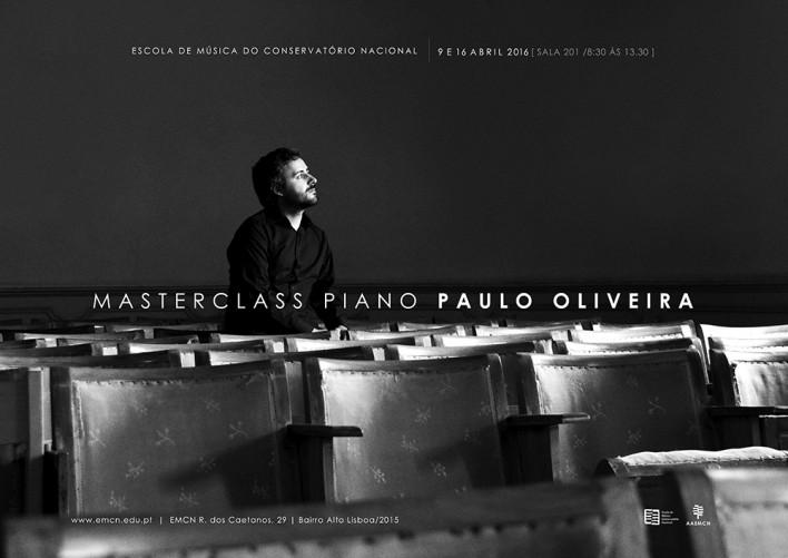 MASTER PAULO OLIVEIRA web