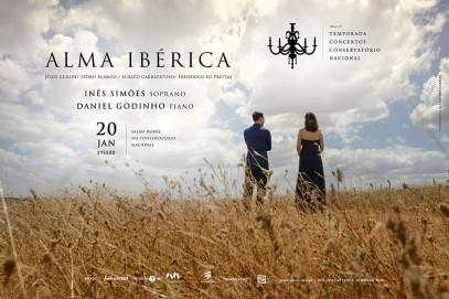 alma-iberica-web