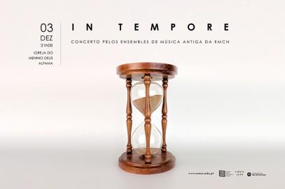 tempori-web
