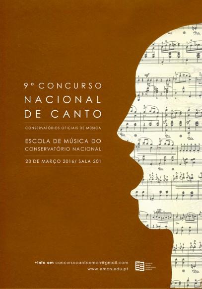 Microsoft Word - Cartaz-7ª edição-Concurso nacional canto.doc